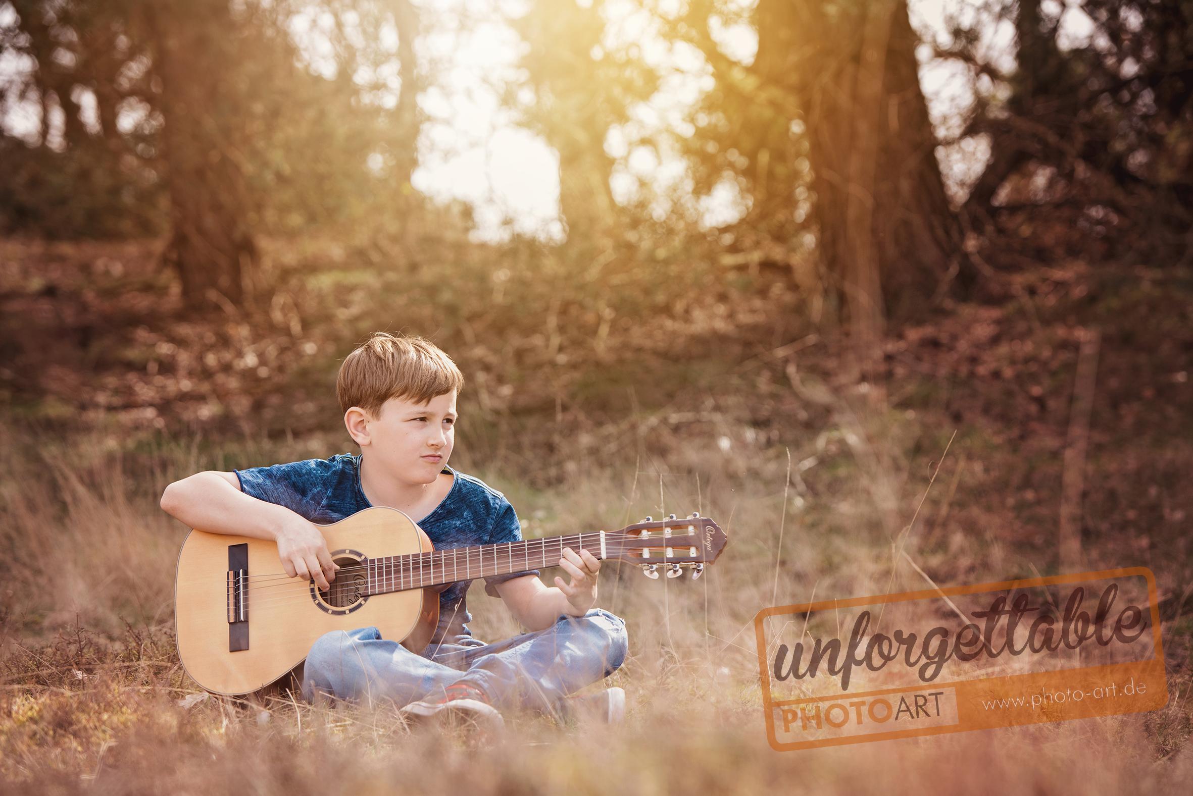 outdoor_boy_kids