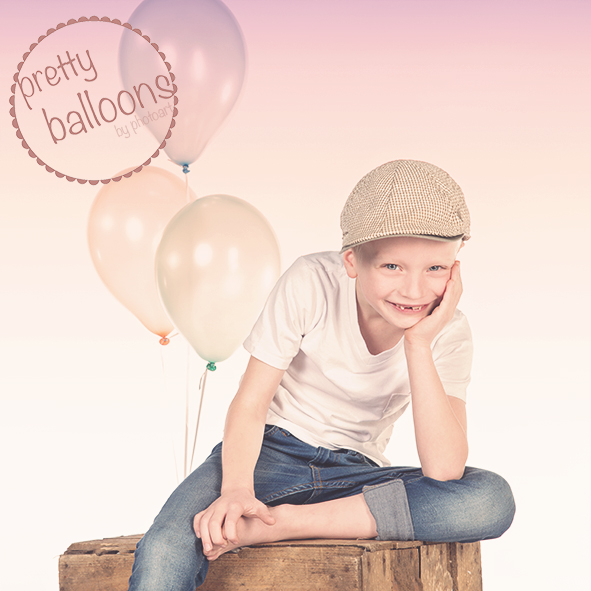 pretty_balloons_boy