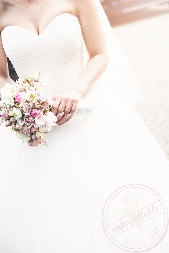HochzeitsBlog